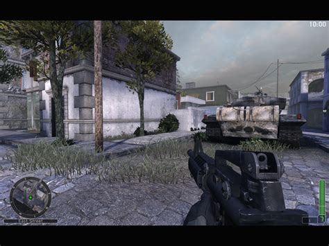 free download full version army games for pc america s army 3 free full version games download