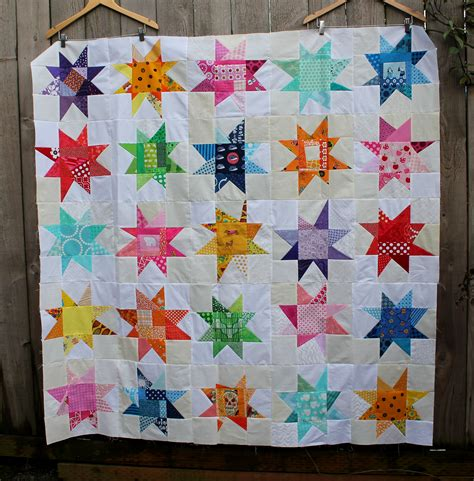 wonky quilt wombat quilts