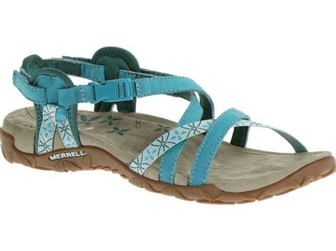 sandals for walking 10 best s walking sandals the independent