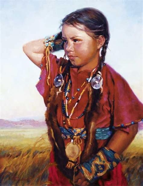 hairstyle for hopi indian girls 17 best images about native americans yaqui on pinterest