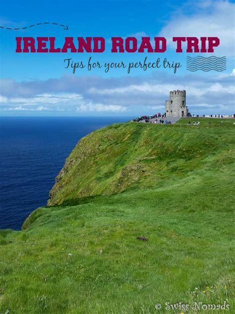 ireland vacation ideas best 25 irish people ideas on pinterest scottish people
