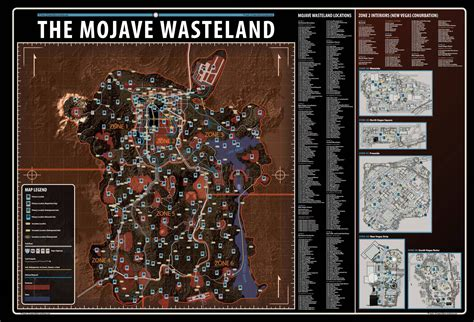 new vegas map fallout new vegas wallpapers 2017 2018 best cars reviews