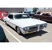 1968 Pontiac Parisienne 16322836691jpg  Wikimedia