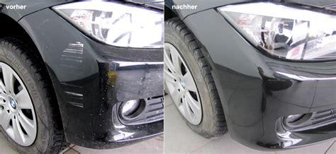 Autolack Selber Polieren by Gs Ausbeultechnik Unsere Schadens Und Preisbeispiele