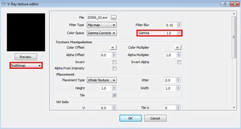 hdri tutorial vray sketchup pdf hdri lighting with sketchup and vray vizpark