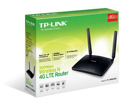 Harga Tp Link Archer Mr200 tp link tl mr6400 300mbps wireless n end 3 25 2019 3 15 am