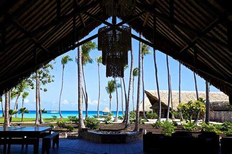 kia ora resort spa viaggi  offerte  rangiroa