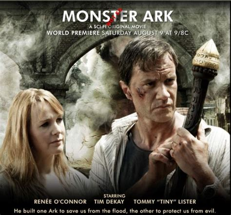 film misteri sebuah guci monster ark wikipedia bahasa indonesia ensiklopedia bebas