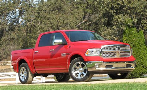 ram ecodiesel fuel economy jeep ecodiesel real world mileage html autos weblog