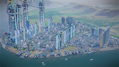 simcity layout exles the sim city planning guide simcity guides