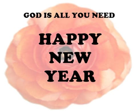 all the best in new year the 45 best new year wishes messages of all time the