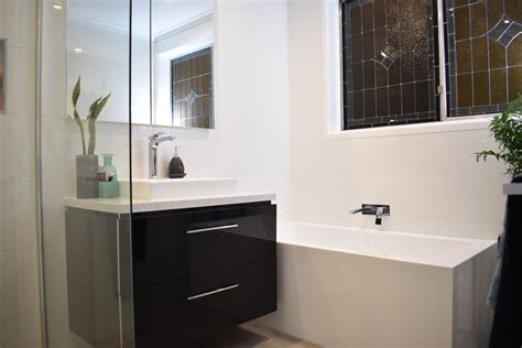 bathroom specialists melbourne bathroom renovation melbourne 0161 cutting edge renovations