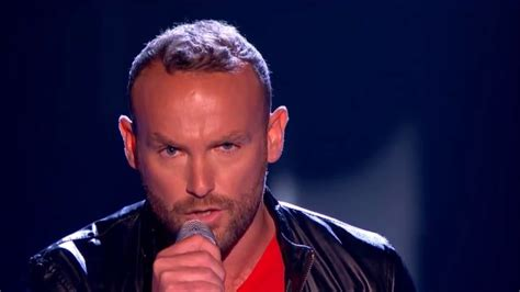 kevin simm performs chandelier the voice uk 2016 kevin simm vs karla herrarte performs chandelier the voice uk 2016 blind auditions 4