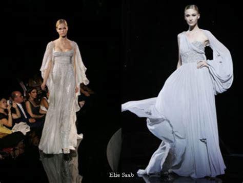 Gaun Pengantin Lengan Brukat Wedding Dress Pesta Resepsi gaun pengantin lengan panjang related keywords gaun pengantin lengan panjang