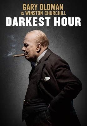 darkest hour houston theaters darkest hour official trailer hd in theaters