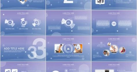 30 Best Ios Lowpoly Business Powerpoint Template The Highest Quality Powerpoint Templates And Ios Powerpoint Template