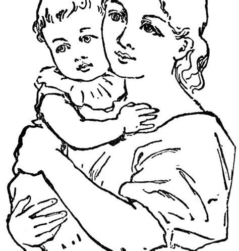 karpuramanjari amma mother
