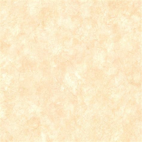 Mirage Crown Beige Marble Texture Wallpaper 992 64893
