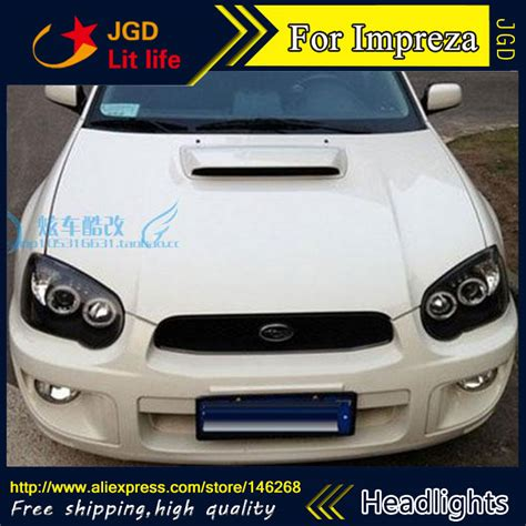 subaru headlight styles popular headlight subaru impreza buy cheap headlight