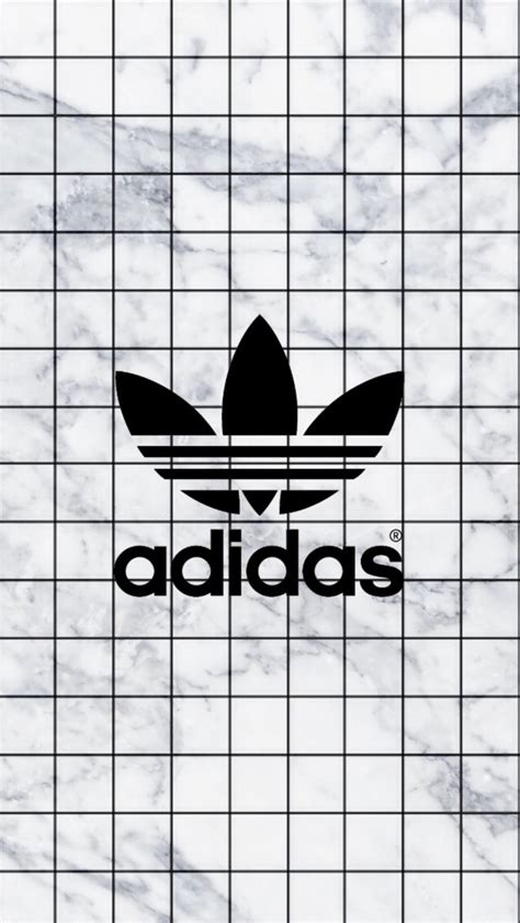 wallpaper adidas iphone 5 iphone wallpapers iphone 6 adidas wallpaper 2