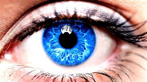 imagenes sorprendentes de ojos los 5 pa 205 ses con m 193 s ojos azules youtube
