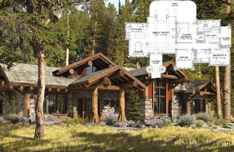 post and beam house plan post and beam house plans joy studio design gallery best design