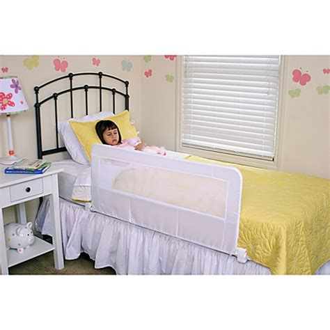 regalo swing down bed rail regalo 174 guardian swing down single bed rail www