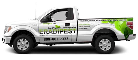 eradipest services eradipest pest vegetation