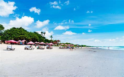 beaches  bali   guide