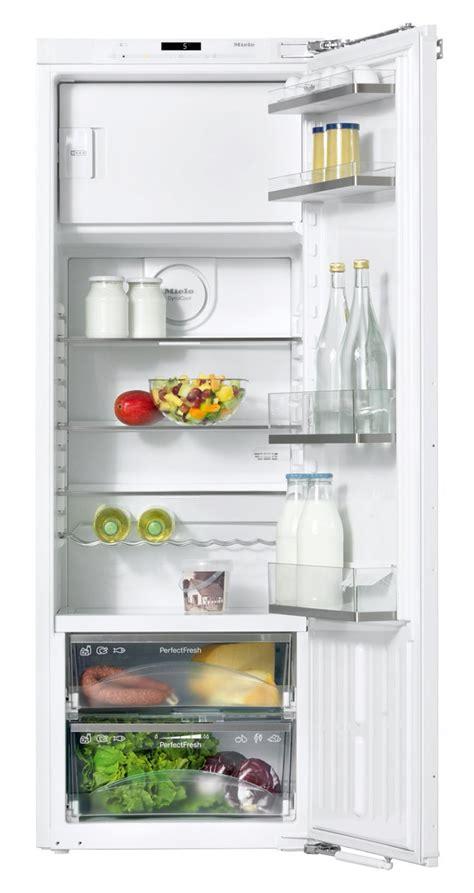 frigorifero cassetti frigoriferi con scomparti e temperature per i diversi