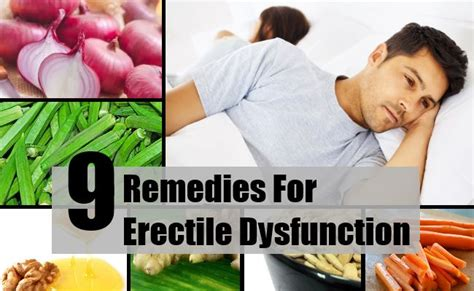Herbs For Growth Does Jogging Cure Erectile Dysfunction | 9 home remedies for erectile dysfunction natural