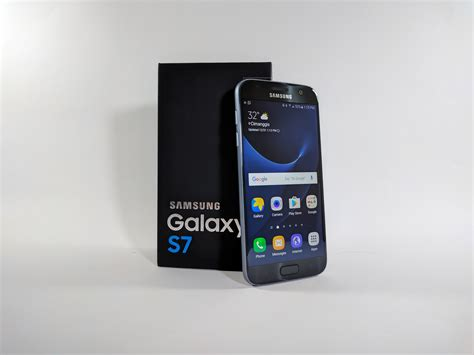 Sale New A Samsung Galaxy S7 S7 Flat Soft Jelly jual samsung galaxy s7 flat 32gb sein black onyx ram