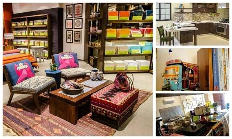 Room Decor Stores Top Picks For Home Decor These 10 Stores Get Interiors Right Pakistan