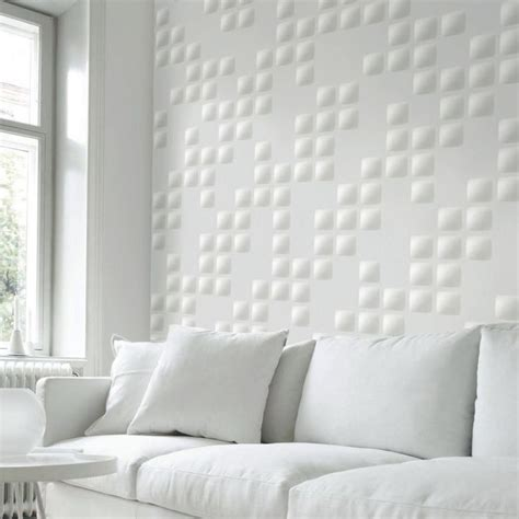 154 best ideas about wall panels on mobile