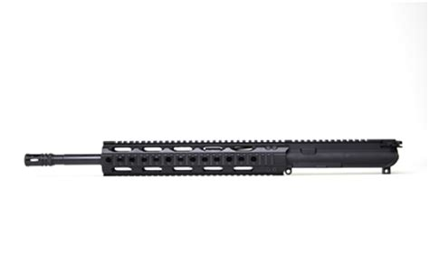 """radical firearms 16"""" 300 aac blackout radical upper with"""