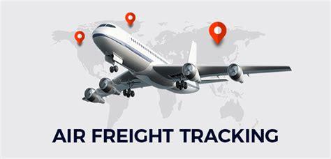 tracking mcdan shipping