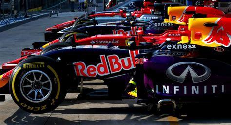 2018 f1 calendar 21 races for 2018 formula 1