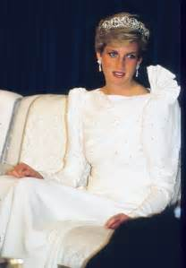 1000 images about diana fashion icon on