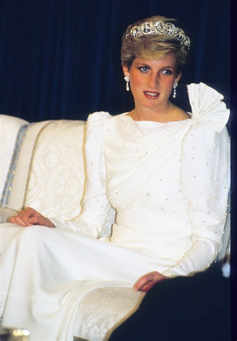 Dress Diana pin princess diana wedding tiara image search results on