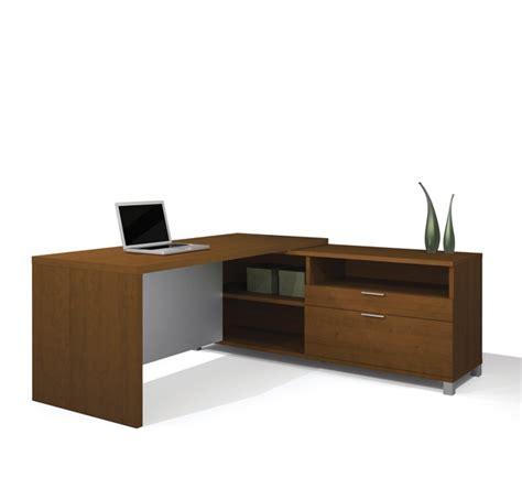 best 20 cheap l shaped desk ideas on cheap