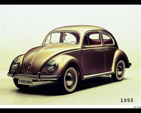 first volkswagen beetle 1938 volkswagen beetle 1938 2003