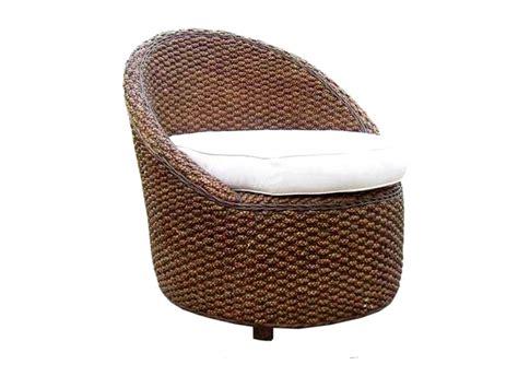 ratan sofa 1541 detail product miami single indonesia rattan rattan