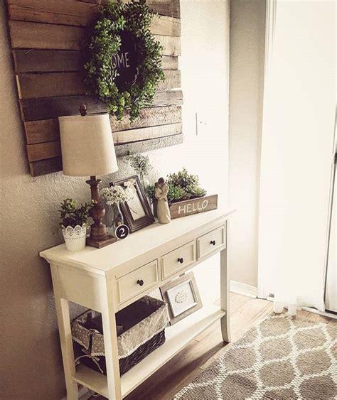 foyer einrichtung entryway home decor flure eingangshalle