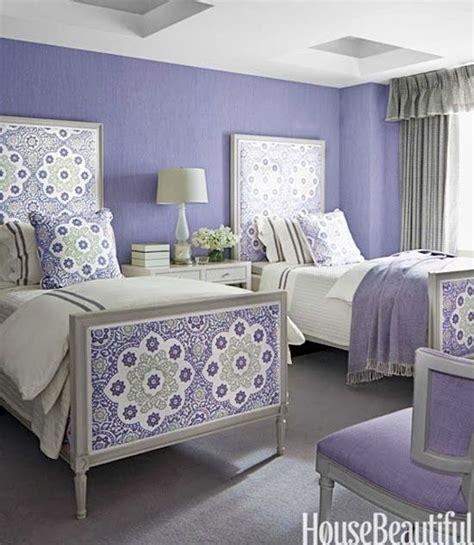 big girl beds 115 best kids korner images on pinterest bedroom kids