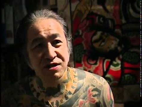 full body tattoo youtube japanese full body tattoo tebori horiyoshi youtube