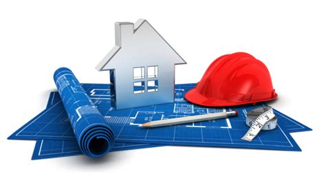 buying a house that needs renovations buying a house to renovate mortgage 28 images buying a home to renovate what you
