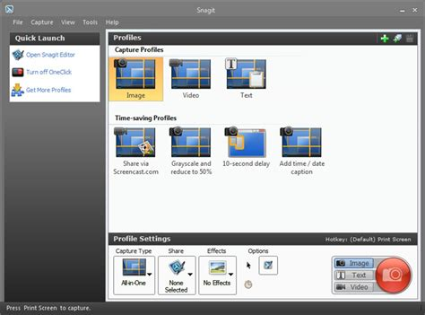 microsoft visio 2010 product key generator telecharger logiciel camtasia studio 7 gratuit included