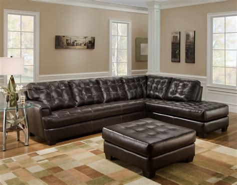 salvatore antique style button tufted living room sofa set tufted leather sofa green tufted leather sofa 8 velvet
