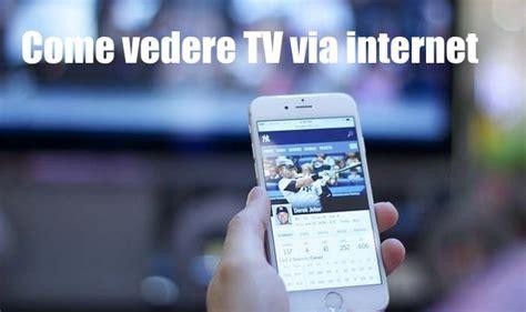 casa cinema eu senza limiti senza limiti casacinema tv free