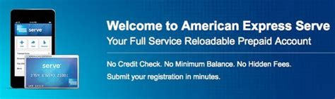 American Express Gift Card Flyertalk - family dollar lets you load american express serve with gift cards million mile secrets